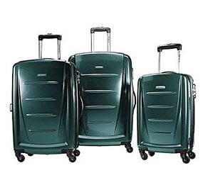 Best Luggage Brands Of 2019 - And Tips For Choosing The Right One