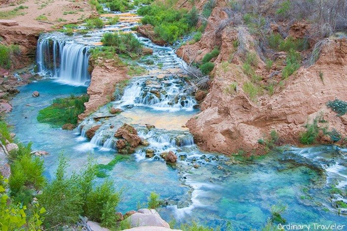 Best National Parks in The Western U.S.