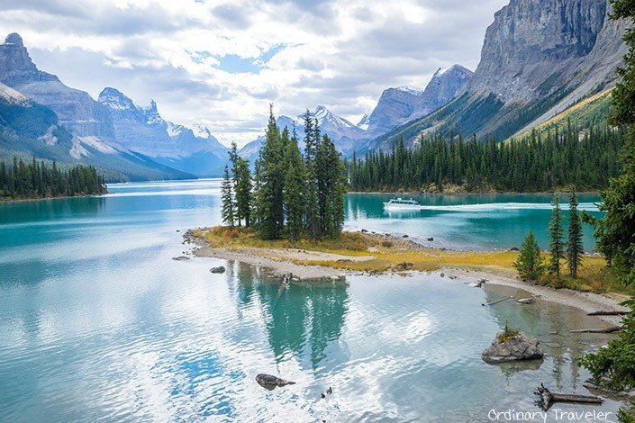 15 Photos That Prove Alberta is Heaven on Earth