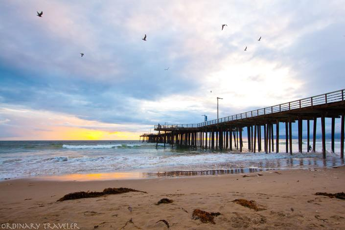 The Ultimate Guide to California's Pacific Coast Hwy