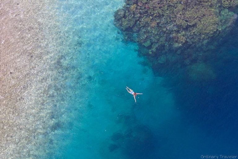 The Ultimate Guide to El Nido, Philippines