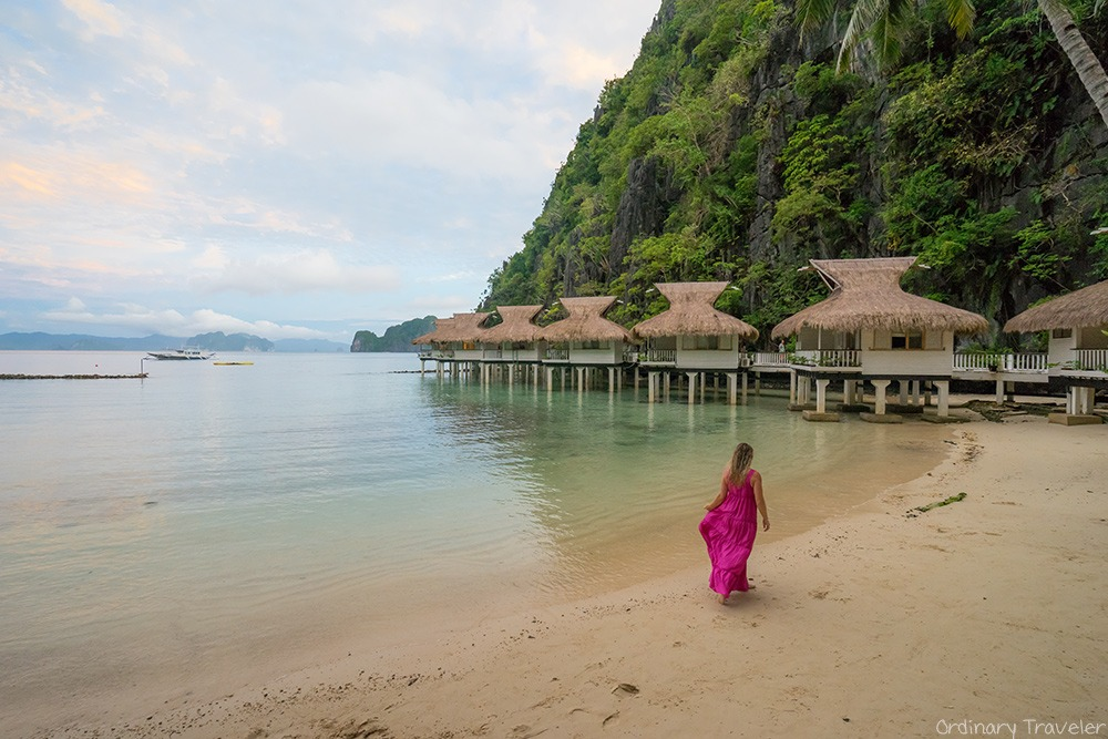El Nido, Philippines Travel Guide