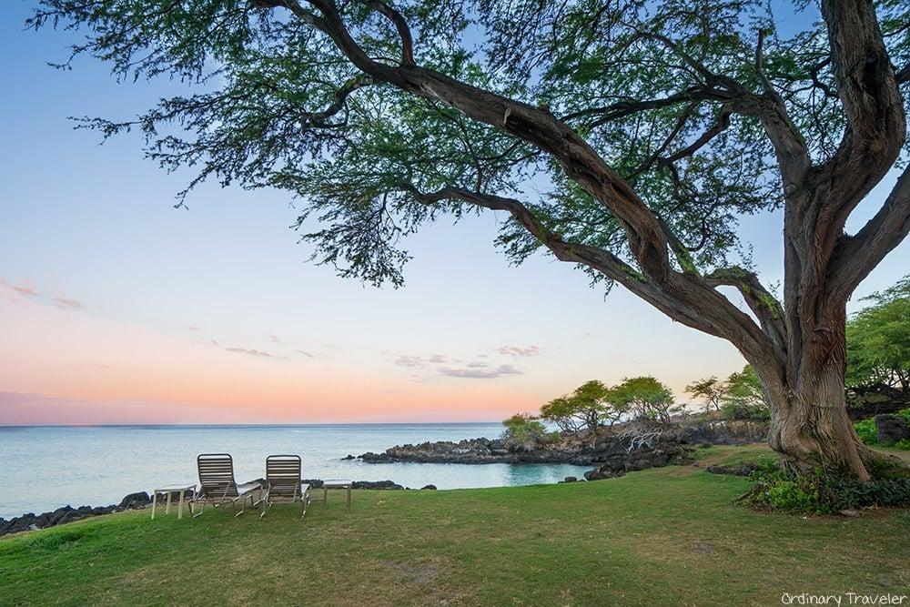Big Island Hawaii Travel Guide & Packing Tips