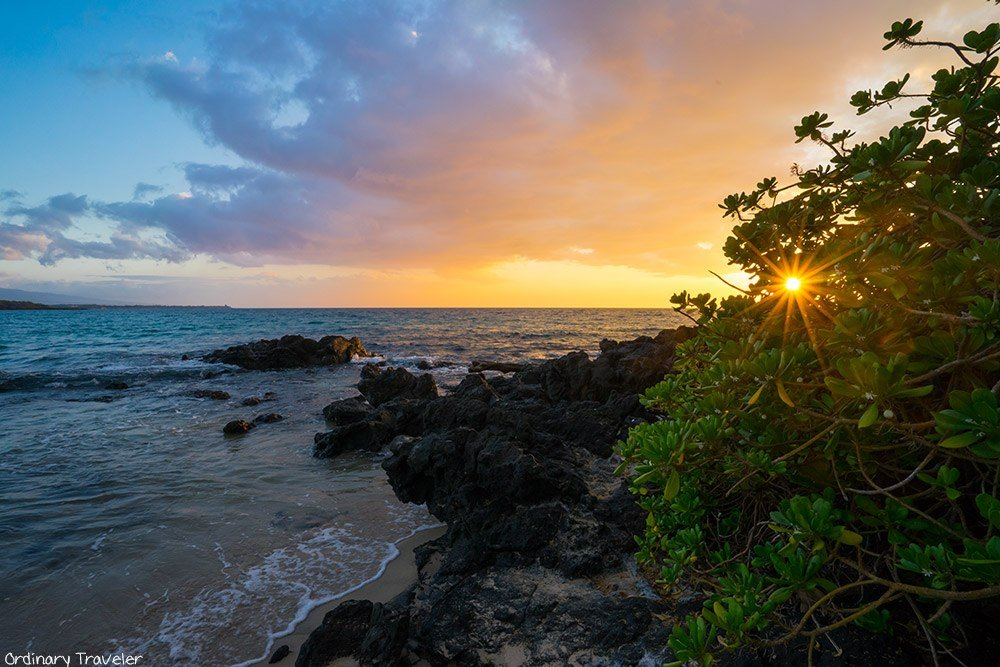 The Best Time to Visit Big Island Hawaii