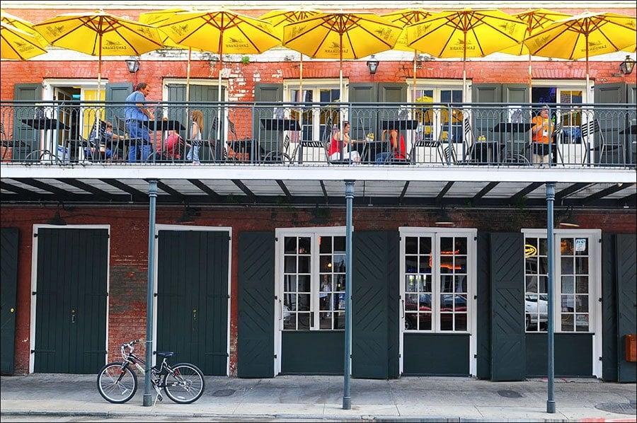 12 Best U.S. Cities for Weekend Trips