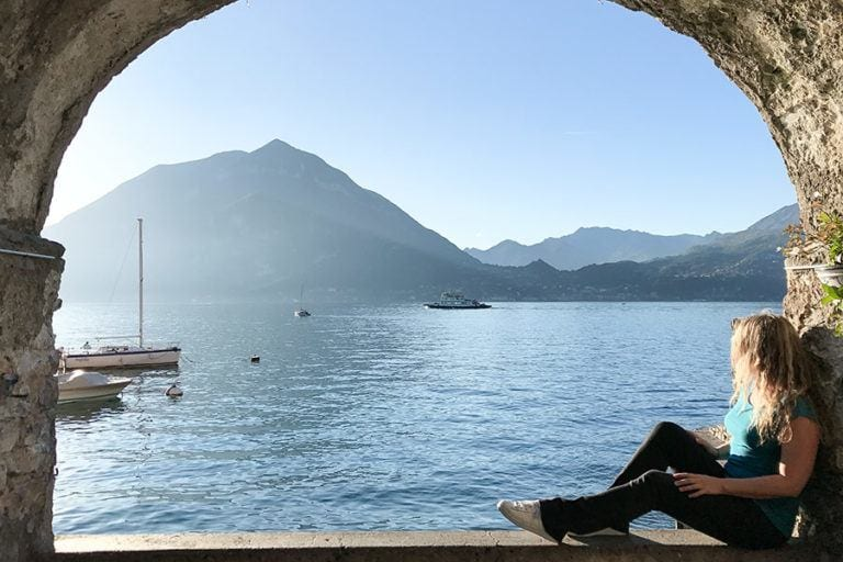 The Best Towns to Visit on Lake Como, Italy - And Must-Know Tips!