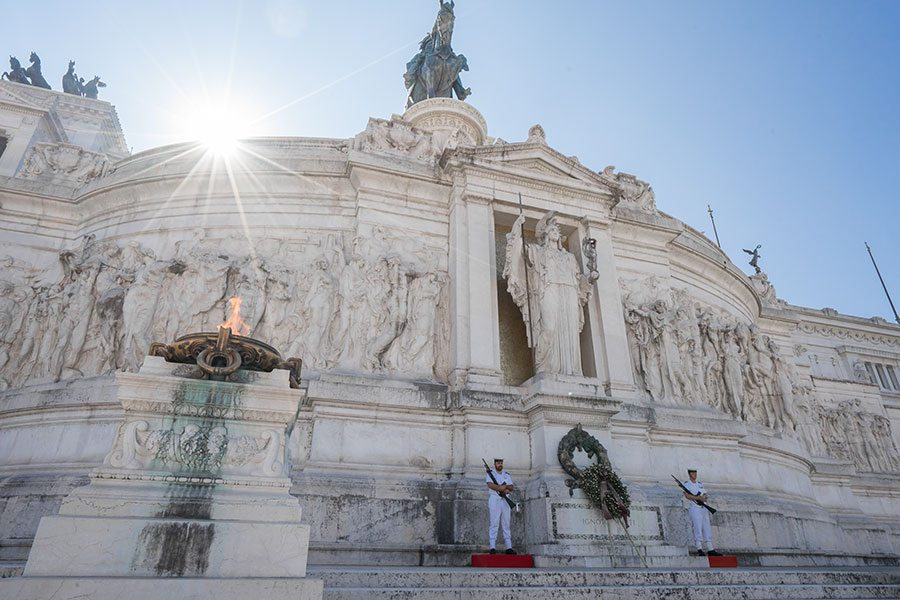 Rome Travel Tips: What You Need To Know Before Visiting