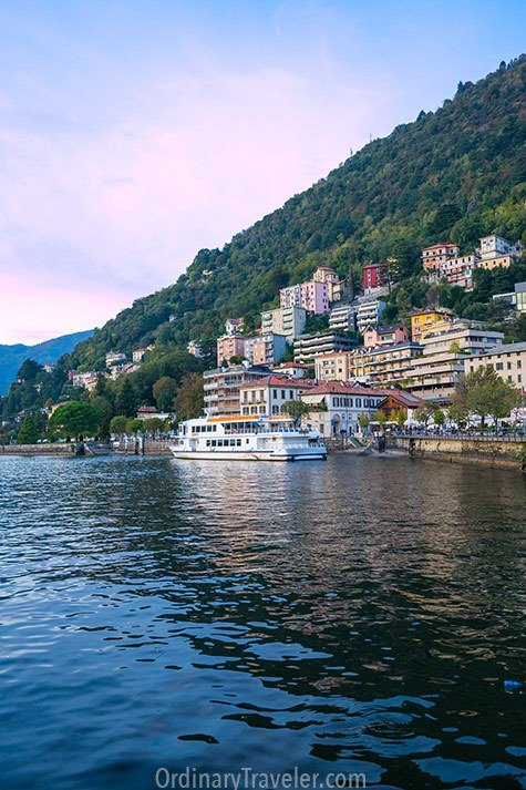 Lake Como, Italy: The Best Towns to Visit (And Must-Know Tips!)