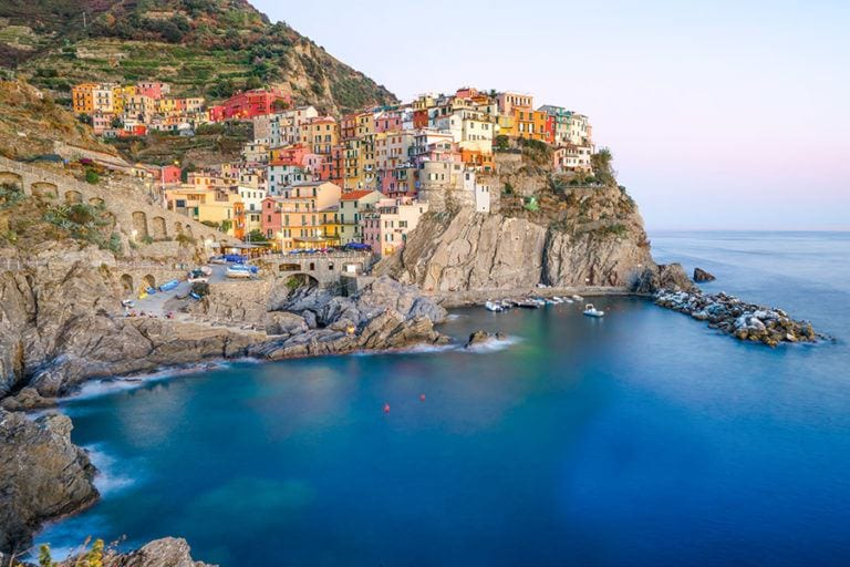 Essential Guide To Train Travel In Europe