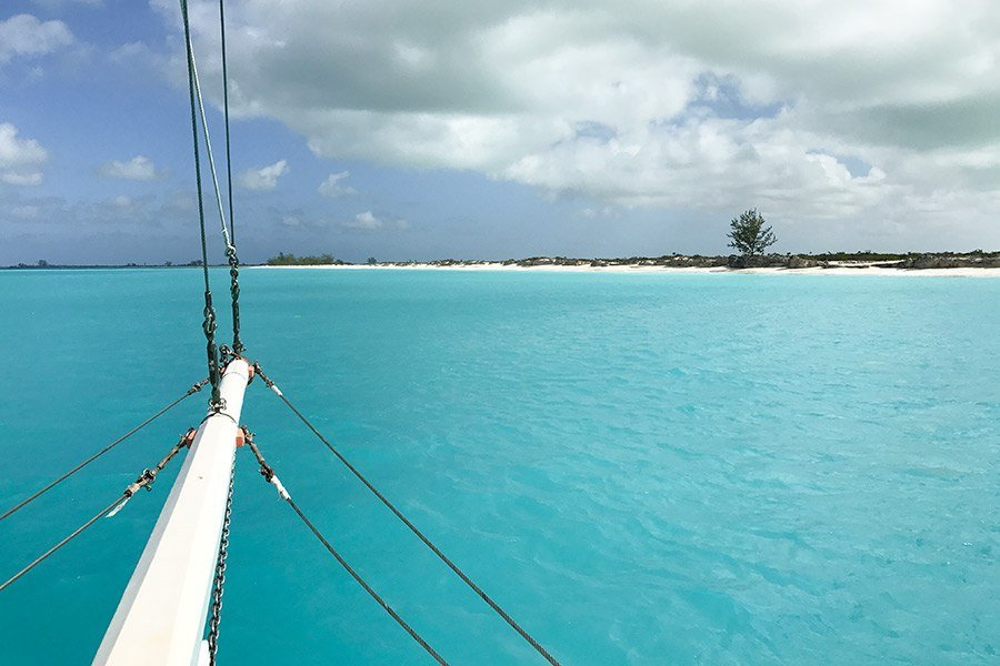 Top 10 Things To Do In Turks & Caicos (Providenciales)