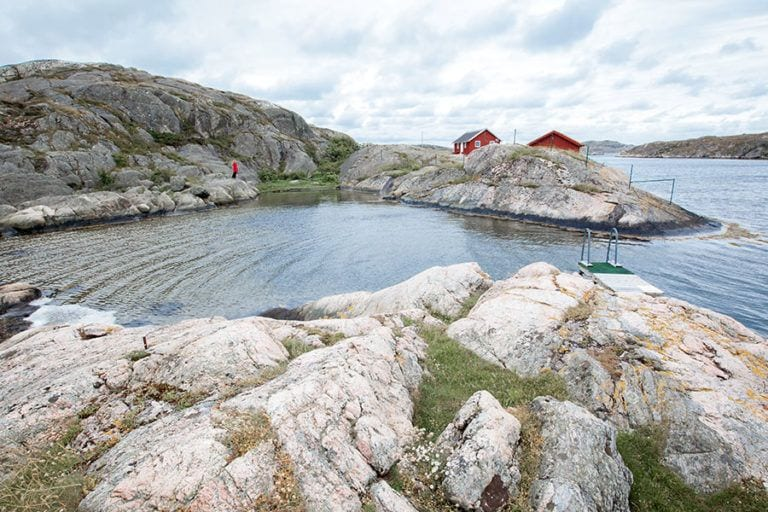 10 Best Islands to Visit in West Sweden