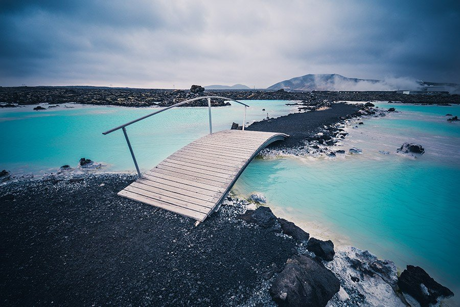 11 Best Places to See in Iceland