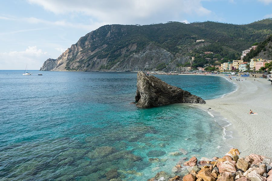 Where to Stay in Cinque Terre (And Which Town is Best for You)