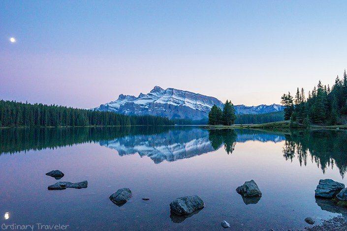 The Best Photo Locations in Alberta, Canada