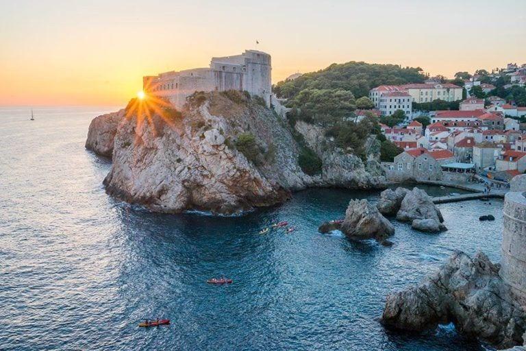 15 Best Weekend Getaways in Europe