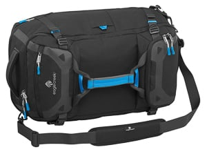 The Best Carry-On Luggage of 2018 Reviewed