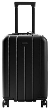 Business Traveler Carry-On Bags