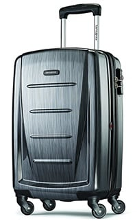 The Lightest Carry-On Luggage Reviewed
