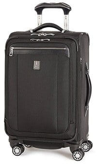 Top Rated Carry-on Luggage