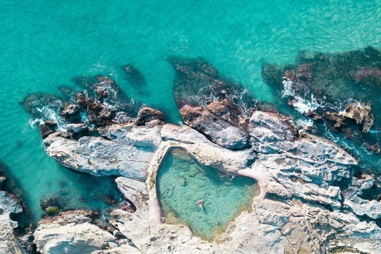 Must-Have Drone Accessories for Travel Photographers