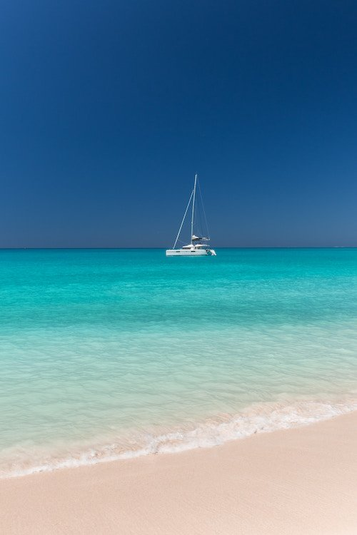10 of the Safest Caribbean Islands (And Where to Stay!)