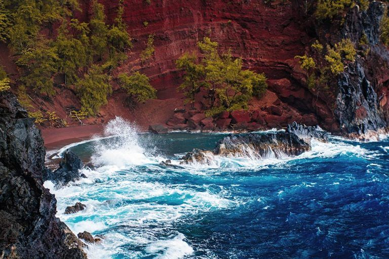 Top Maui Destinations: Where to Go & Stay in Maui