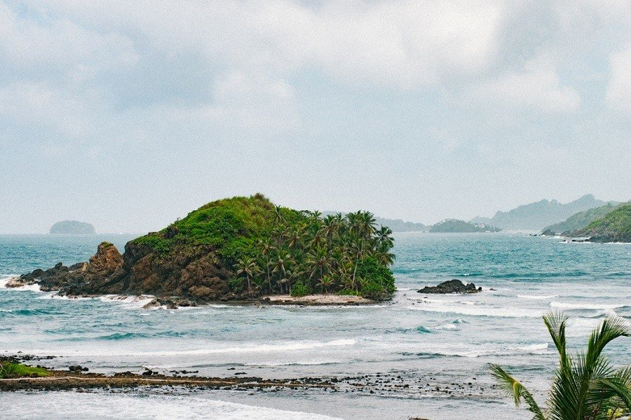 15 Affordable Tropical Destinations for Every Budget