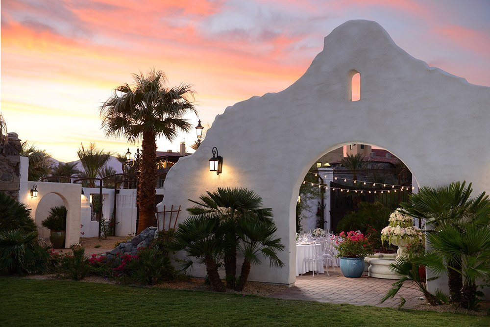 Where to Stay in Death Valley, California