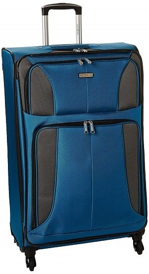 Most Durable Checked Luggage