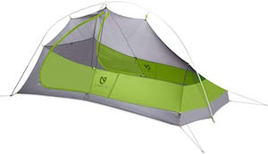 Best Camping and Backpacking Tents