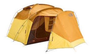 Best Camping & Backpacking Tents