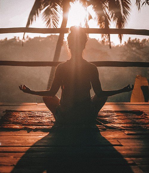 How to Choose the Best Spiritual Retreat for You
