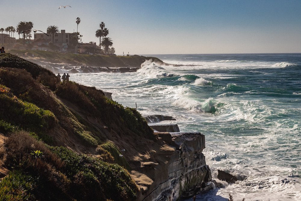 12 Best Small Beach Towns in California (And Where to Stay)