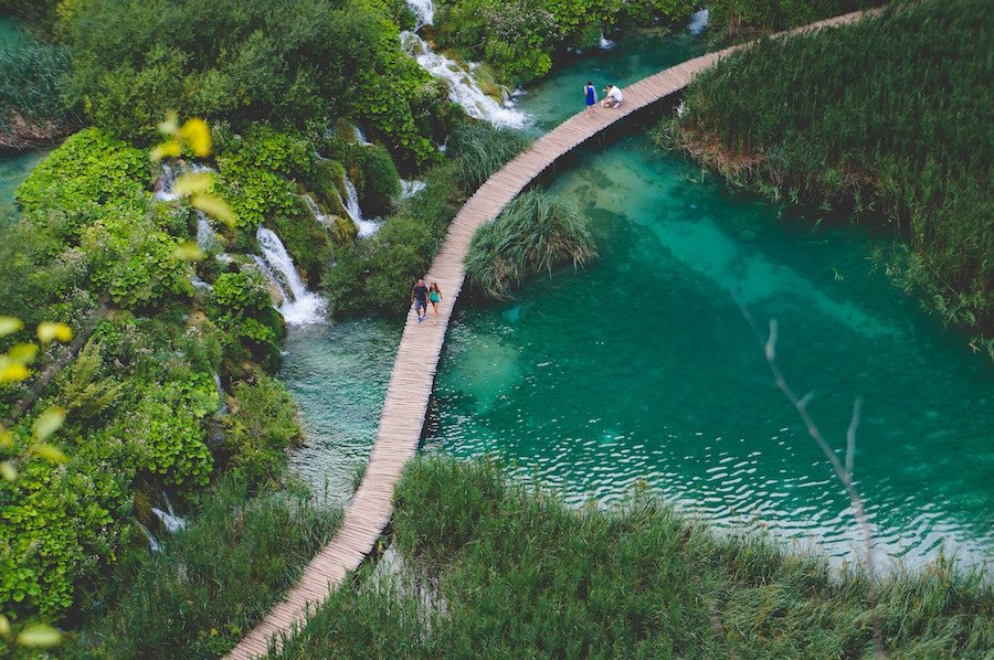 10 Affordable Honeymoon Destinations for Every Budget