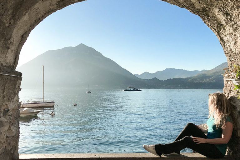 20 Best Things To Do in Italy