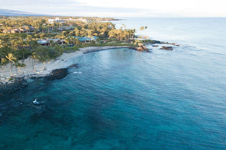 10 Important Tips For Sustainable Travel In Hawaii