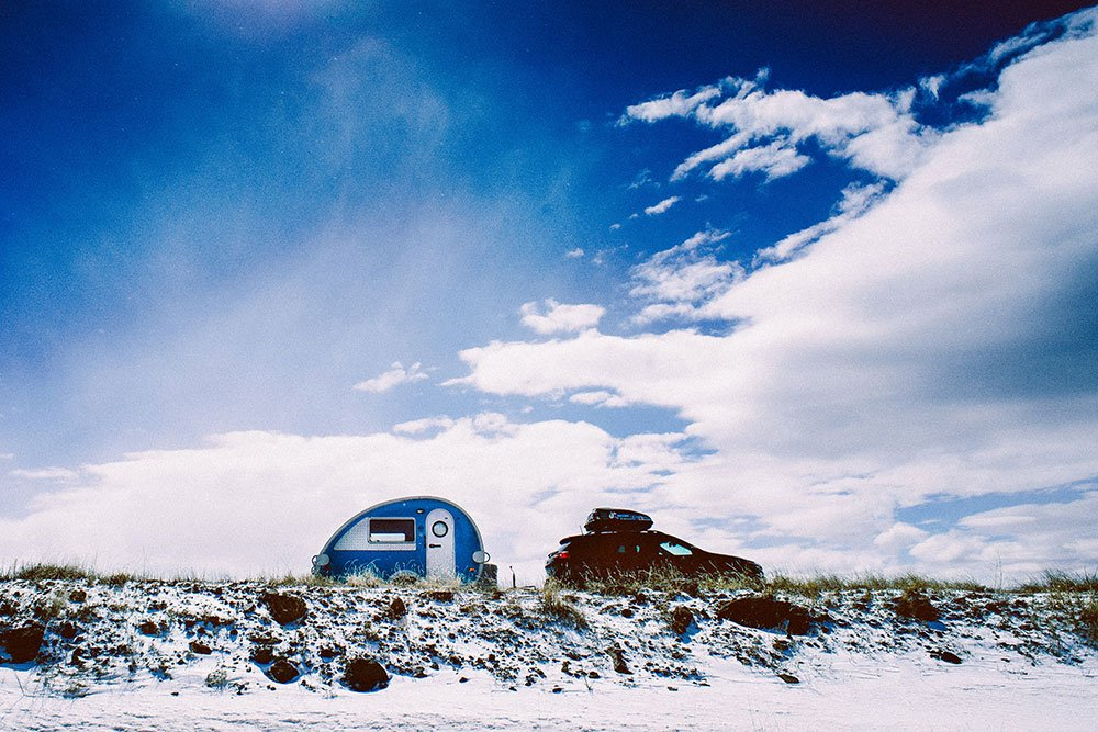 8 Best Small Travel Trailers (And Easy to Tow!)