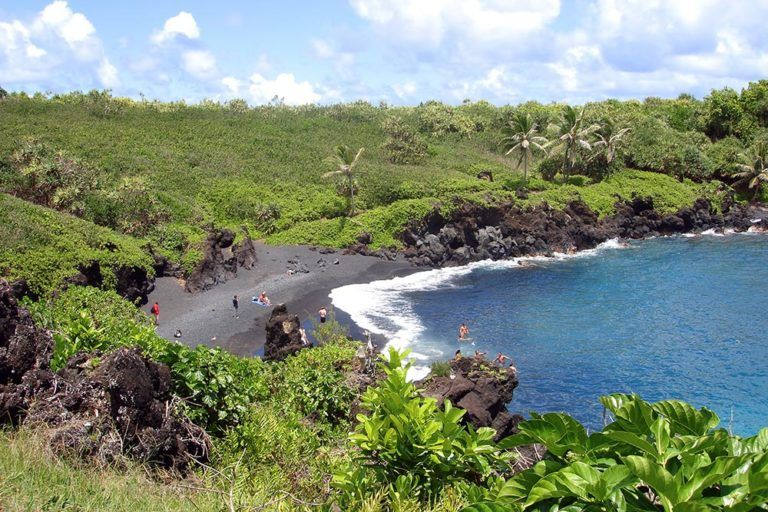 3 Reasons Why You Should Book a Maui Timeshare Rental