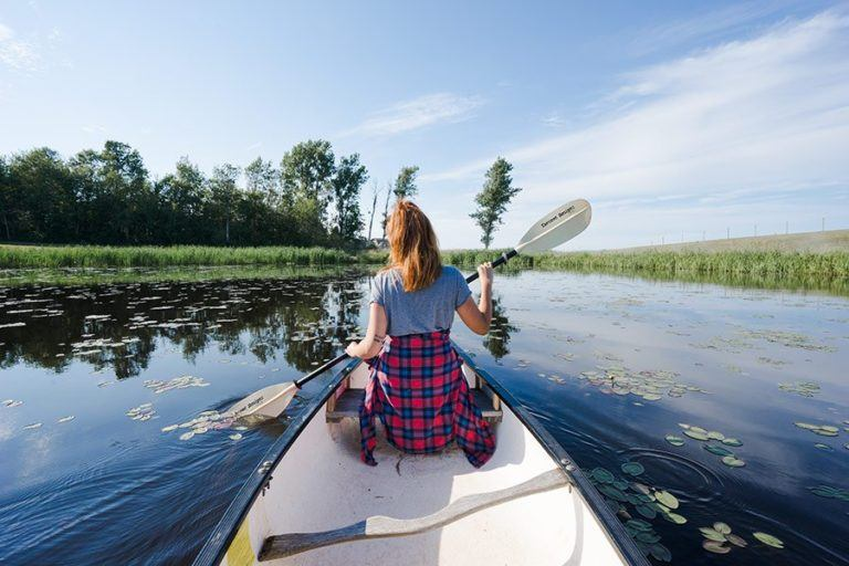 Dream Destinations in Nova Scotia To Add To Your Bucket List