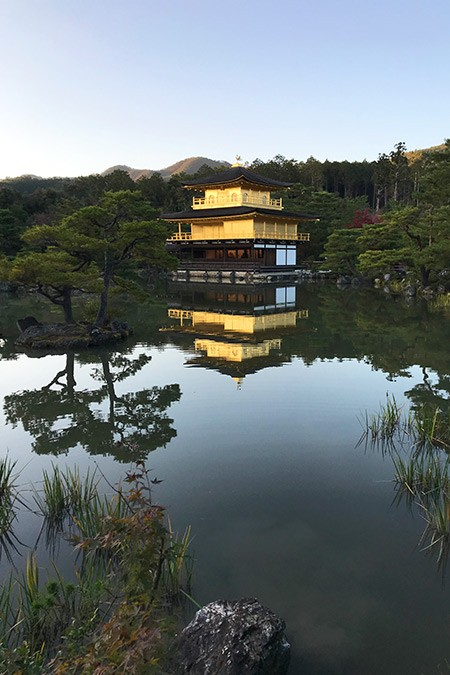 How To Travel Japan On A Budget